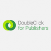 Double Click Publisher