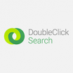 Double Click Search