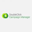 Double Click (DCM)