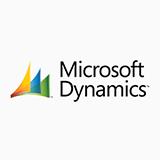 Microsoft Dynamics (CRM)