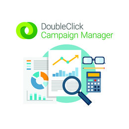 Double Click Campaign Manager