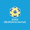 SQL Server Analysis Service