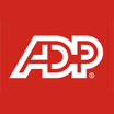ADP Automatic Data Processing