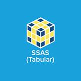 SSAS Tabular