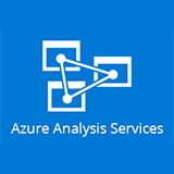 Azure Analysis Service