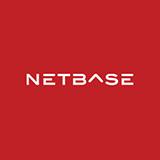 Net Base